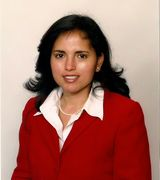 Rosa Toledo, Real Estate Pro in Waterbury, CT