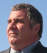 John Juavine…, Real Estate Pro in Wappingers Falls, NY