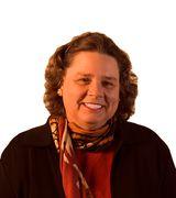 Karen Nelsen, Real Estate Pro in Oakland, CA