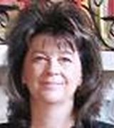 Katherine Chaffin, Agent in Cortez, CO