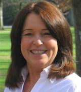 Profile picture for Liz Miesnik
