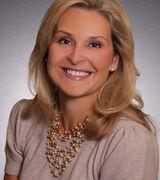 Elisa Jordan, Real Estate Agent in Andover, MA