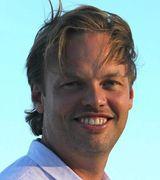 Devon Gibbs, Real Estate Pro in Enterprise, AL
