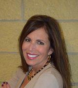Julie Harris, Real Estate Pro in Lakeville, MN
