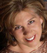 Pamela Porter, Real Estate Pro in Cincinnati, OH