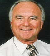 Rick  Koentopp, Agent in Fort Collins, CO