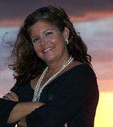 Christina Sa…, Real Estate Pro in Englewood, FL