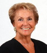 Sue Hollis, Real Estate Pro in Jacksonville, FL