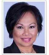 Tita Garcia, Real Estate Pro in Jacksonville, FL