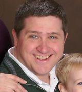 Profile picture for Graham Davis