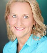 Linda Dittoe, Broker Austin Here I Come®, Agent in Austin, TX