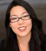 Atsuko Kimoto (Atsu), Real Estate Agent in Los Angeles, CA