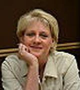 Debbie Kidd, Real Estate Pro in Jenks, OK