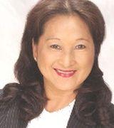 Bessie Blaze…, Real Estate Pro in Newport Beach, CA