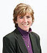 Michelle Swo…, Real Estate Pro in State College, PA