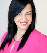 Kristin McFeely, Real Estate Agent in Philadelphia, PA