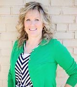 Nancy Martinez, Real Estate Agent in Grandville, MI