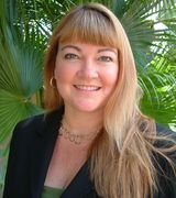 Janice Ricke…, Real Estate Pro in Indialantic, FL