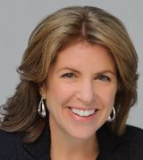 Jill Schuster, Principal Broker, Real Estate Agent in Corvallis, OR