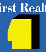 Scott McCue, Real Estate Pro in La Jolla, CA