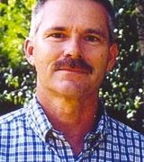 David Tyer, Agent in crockett, TX