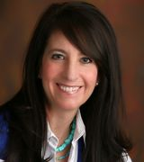 Wendy Glazer, Real Estate Pro in Denver, CO