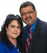 Karishma Cha…, Real Estate Pro in Saratoga, CA