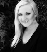 Jillian Turner, Agent in Santa Ana, CA