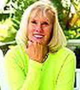 Ginger Lunds…, Real Estate Pro in Destin, FL