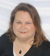 Vicki Prieskorn, Real Estate Agent in Grand Rapids, MI