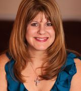 Catherine Mo…, Real Estate Pro in Red Hook, NY
