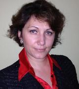 Anna Lepishi…, Real Estate Pro in Fair Lawn, NJ