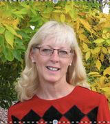 Cynthia Luth, Real Estate Pro in Montrose, CO