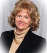 Joyce Marcum James Woolery, Real Estate Agent in Irvine, KY