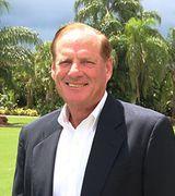 Chas Berle, Agent in Jupiter, FL