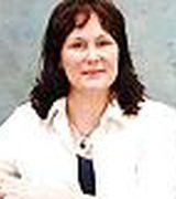 Michele M Mandarano, Agent in Pocono Lake, PA