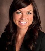 Whitney Watermolen, Agent in Green Bay, WI