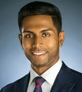 Zafir Uddin, Real Estate Agent in New York, NY