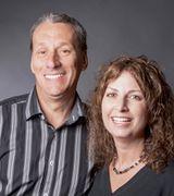Terri and Br…, Real Estate Pro in Prescott, AZ