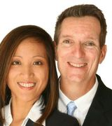 Jean Noriega…, Real Estate Pro in Carlsbad, CA