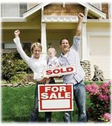 Profile picture for USA Home Buyers