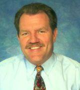Jim Wright, Real Estate Pro in Mission Viejo, CA
