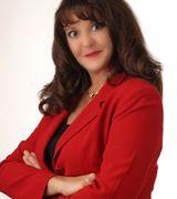 Dawn Oakes, Agent in Cape Coral, FL