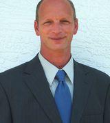 Keith Carnev…, Real Estate Pro in Ormond Beach, FL