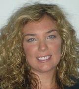 Danielle  Wiggins, Agent in Hoboken, NJ