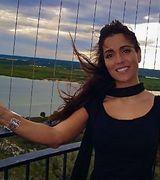 Viviana Caic…, Real Estate Pro in Jacksonville, FL