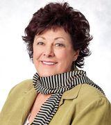 Yvonne Prey, Agent in Schofield, WI