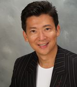 Charles H Le, Real Estate Agent in Beverly Hills, CA