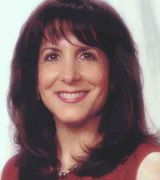 Vivian Corte…, Real Estate Pro in Westfield, NJ