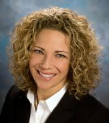 Valerie Meye…, Real Estate Pro in Montrose, CO
